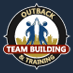http://kansascityteambuilding.com/wp-content/uploads/2020/04/partner_otbt.png